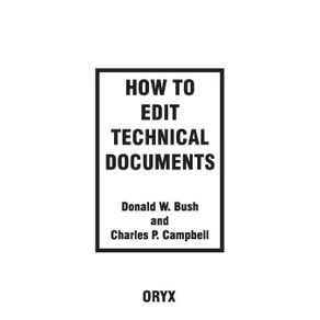 How-to-Edit-Technical-Documents
