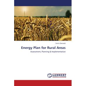 Energy-Plan-for-Rural-Areas