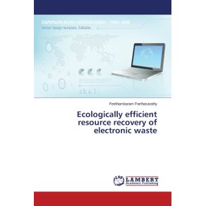Ecologically-efficient-resource-recovery-of-electronic-waste