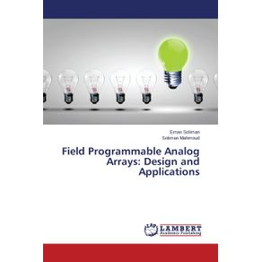 Field-Programmable-Analog-Arrays