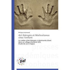 Art-therapie-et-maltraitance-chez-lenfant