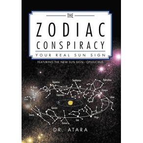 The-Zodiac-Conspiracy
