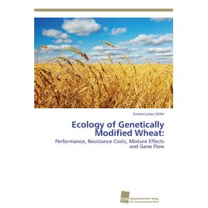 Ecology-of-Genetically-Modified-Wheat