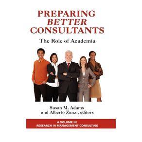 Preparing-Better-Consultants
