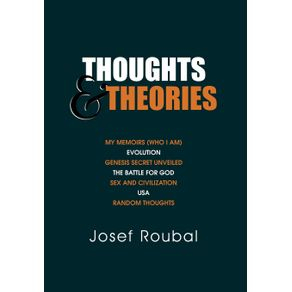 Thoughts-and-Theories