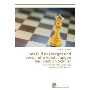 Das-Bild-des-Weges-und-verwandte-Vorstellungen-bei-Friedrich-Schiller