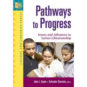 Pathways-to-Progress