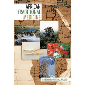 African-Traditional-Medicine