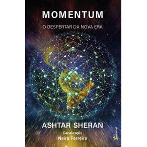 Momentum---O-Despertar-da-Nova-Era