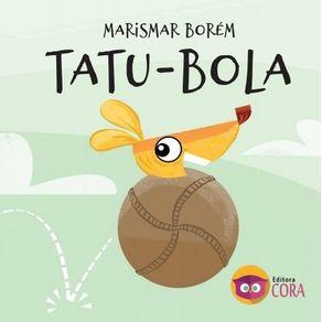 TATU---BOLA