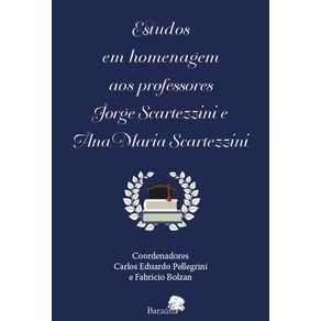 Estudos-em-homenagem-aos-professores-Jorge-Scartezzini-e-Ana-Maria