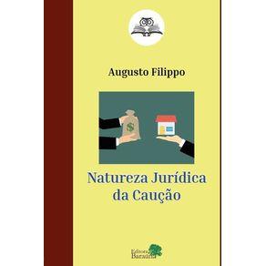 Natureza-Juridica-Caucao