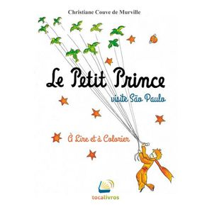 Le-Petit-Prince-visite-Sao-Paulo-a-Lire-et--a-colorier