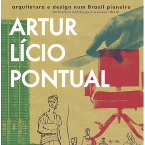 ARTUR-LICIO-PONTUAL-ARQUITETURA-E-DESIGN-NUM-BRASIL-PIONEIRO.