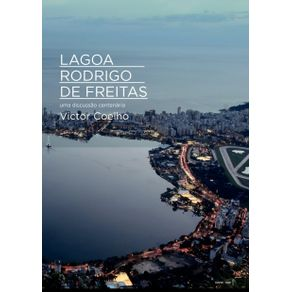LAGOA-RODRIGO-DE-FREITAS