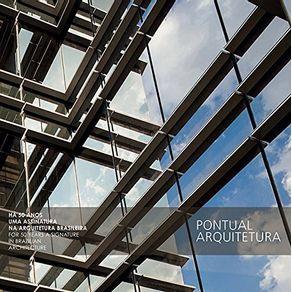 PONTUAL-ARQUITETURA-HA-50-ANOS-UMA-ASSINATURA-NA-ARQUITETURA-BRASILEIRA