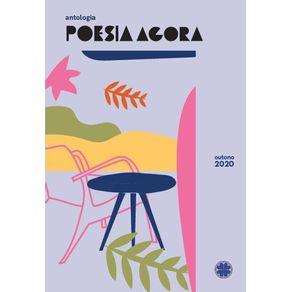 Poesia-Agora-outono-2020-