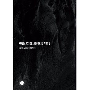 Poemas-de-Amor-e-Arte
