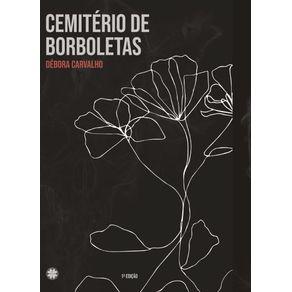 Cemiterio-de-Borboletas