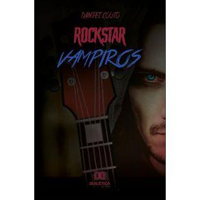Rockstar-Vampiros