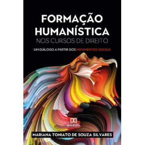 Formacao-Humanistica-nos-Cursos-de-Direito