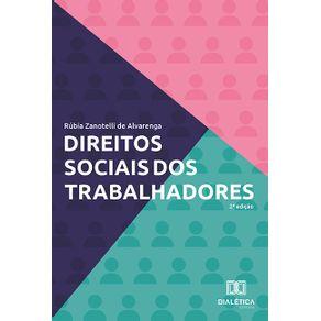 Direitos-Sociais-dos-Trabalhadores