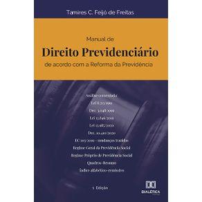 Manual-de-Direito-Previdenciario-de-acordo-com-a-Reforma-da-Previdencia