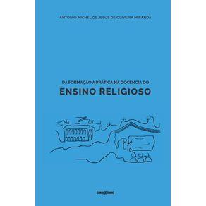 Da-formacao-a-pratica-na-docencia-do-Ensino-Religioso
