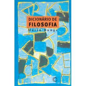 Dicionario-de-filosofia