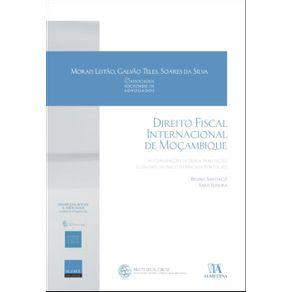 Direito-Fiscal-Internacional-de-Mocambique
