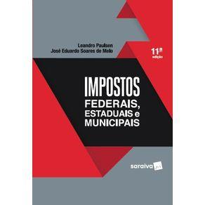Impostos-FederaisEstaduais-e-Municipais