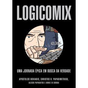Logicomix-Uma-jornada-epica-em-busca-da-verdade