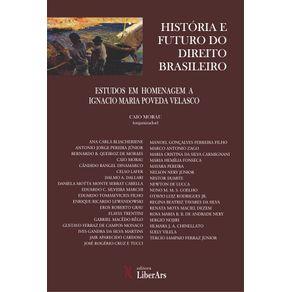 Historia-e-futuro-do-direito-brasileiro