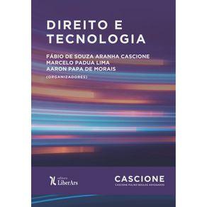 Direito-e-Tecnologia