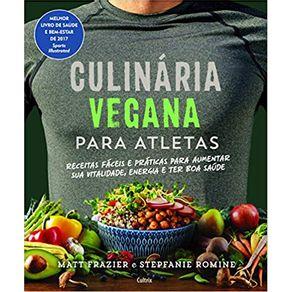 Culinaria-vegana-para-atletas