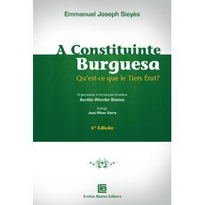 A-constituinte-burguesa
