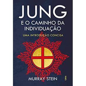 Jung-e-o-Caminho-da-Individuacao--Uma-Introducao-Concisa