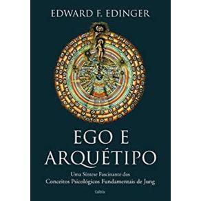 Ego-e-Arquetipo--Uma-sintese-fascinante-dos-conceitos-psicologicos-fundamentais-de-Jung