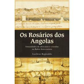 Os-Rosarios-Dos-Angolas--irmandades-de-africanos-e-crioulos-na-Bahia-setecentista