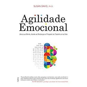 Agilidade-Emocional--Abra-Sua-Mente-Aceite-as-Mudancas-e-Prospere-no-Trabalho-e-na-Vida