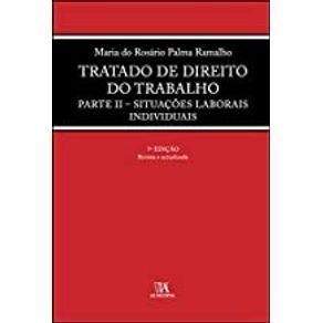 Tratado-de-direito-do-trabalho--parte-II---Situacoes-laborais-individuais