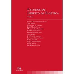 Estudos-de-direito-da-bioetica