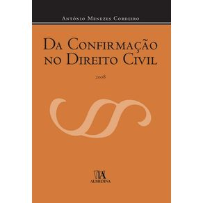 Da-confirmacao-no-direito-civil