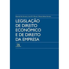Legislacao-de-direito-economico-e-de-direito-da-empresa