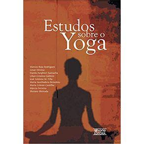 Estudos-sobre-o-Yoga
