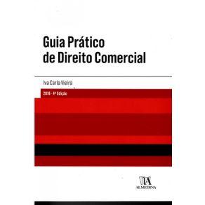 Guia-pratico-de-direito-comercial