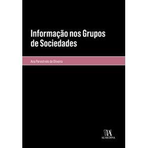 Informacao-nos-grupos-de-sociedades