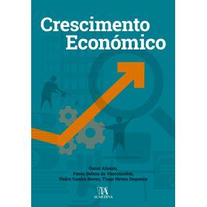 Crescimento-economico