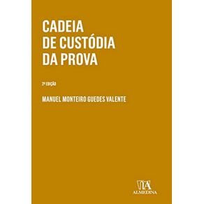 Cadeia-de-Custodia-da-Prova-2Ed.