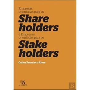 Empresas-Orientadas-Para-os-Shareholders...